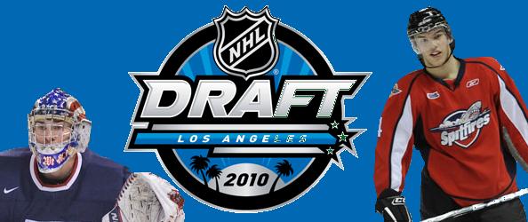 2010_NHL_Draft