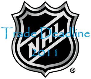 Trade_Deadline