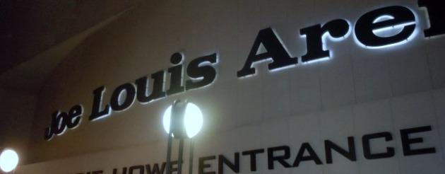 Joe_Louis_Arena