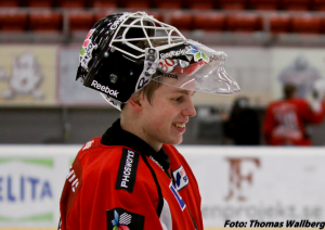 Magnus Hellberg (Elite Hockey Prospects)