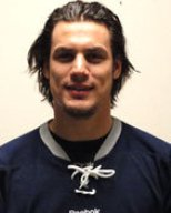 Yannick Tifu has scored 95 goals and 225 assists for 320 points in the ECHL in 279 games. (Reading Royals)