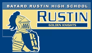 (rustinbasketball.webs.com)