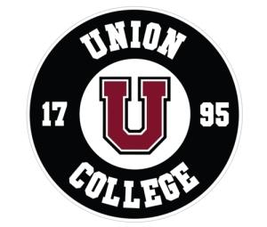 (Union Hockey)