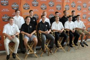 2014_NHL_Prospects