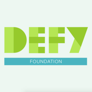 The DEFY Foundation, started by two students at West Chester University, is holding its first annual 5K in West Chester April 19. (DEFY)