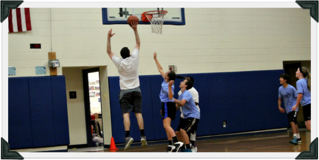 General_Basketball