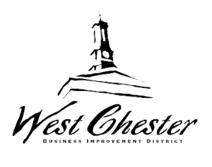 The West Chester Business Improvement District is up for a five-year re-authorization for the third time since its creation in 2000. (West Chester BID)