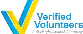 Verified Volunteers was approached by the World Meeting of Families to do all the background checks for all of its 10,000 volunteers needed for the week-long event at the end of September. (Verified Volunteers)