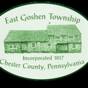(East Goshen Township)