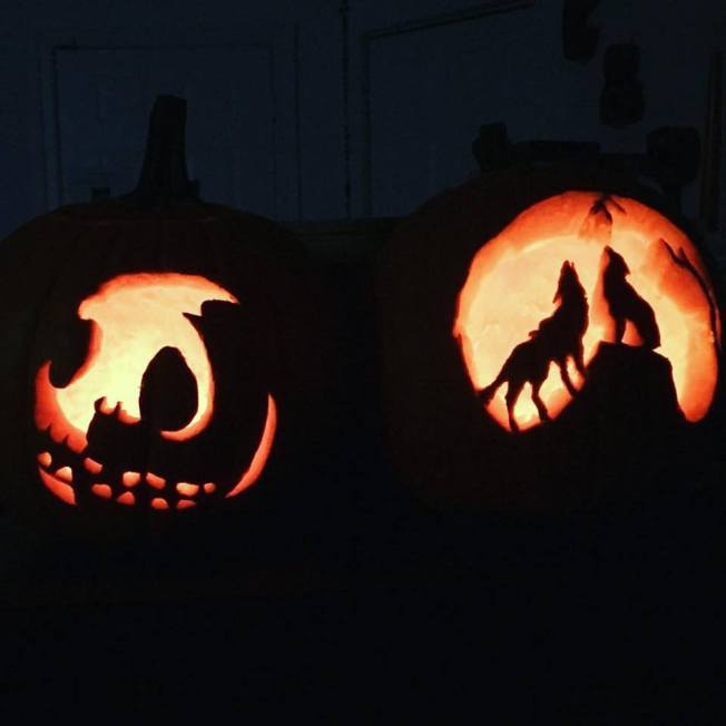 Pumpkins, frozen turkeys and more family fun will be at East Goshen's Pumpkin FEST on Oct. 17. (Candice Monhollan)
