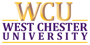 (West Chester University)