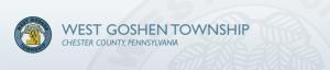 (West Goshen Township)