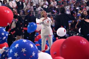 Hillary_Clinton1